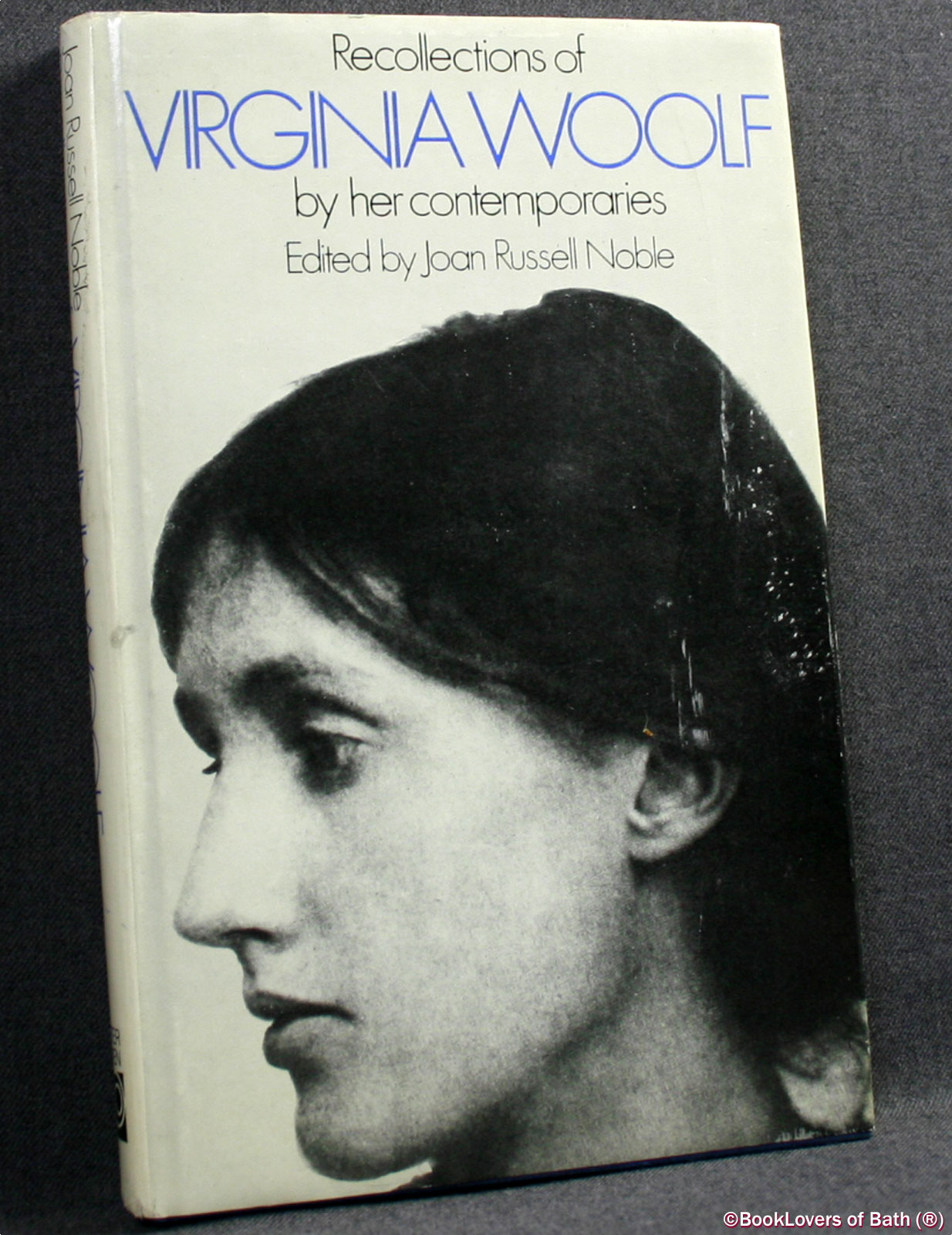 best virginia woolf essays Online essays by virginia woolf online essays by virginia woolf low prices on best sellers, new releases & classicsabout essays on the self questions of identity and individual experience are addressed by virgina woolf in this superb collection the notting hill editions classicwpp online essay virginia woolf online essays how.