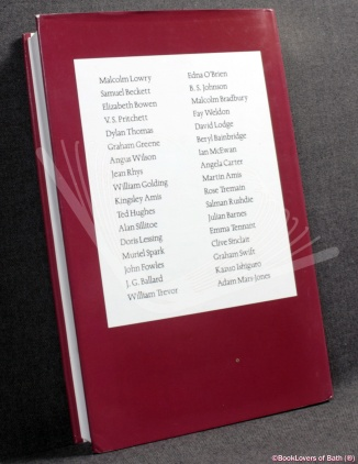 the penguin book of modern british short stories edited by malcolm bradbury guild publishing b